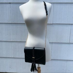 Francesca's CrossBody Bag